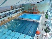 Schwimmbäder In Köln