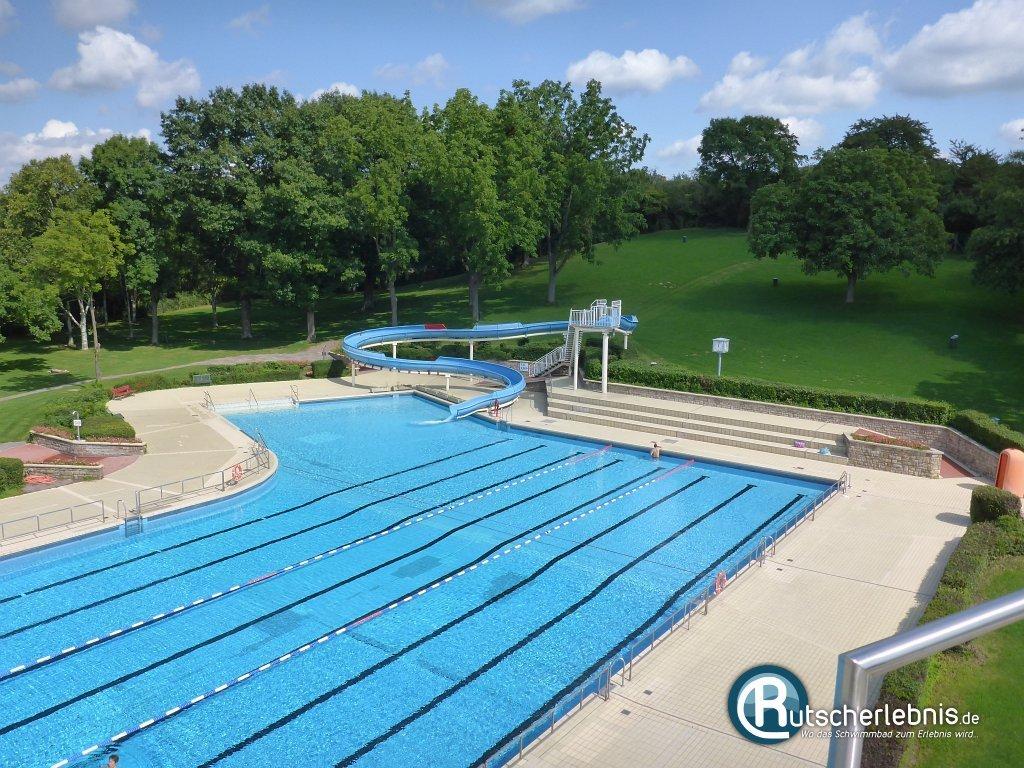 Schwimmbad Darmstadt mühltalbad darmstadt solarbeheizter badespaß in eberstadt