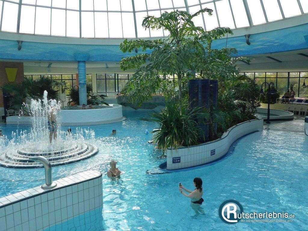 Schwimmbad Leipzig sachsen therme leipzig sggt rutschenspaß im osten deutschlands