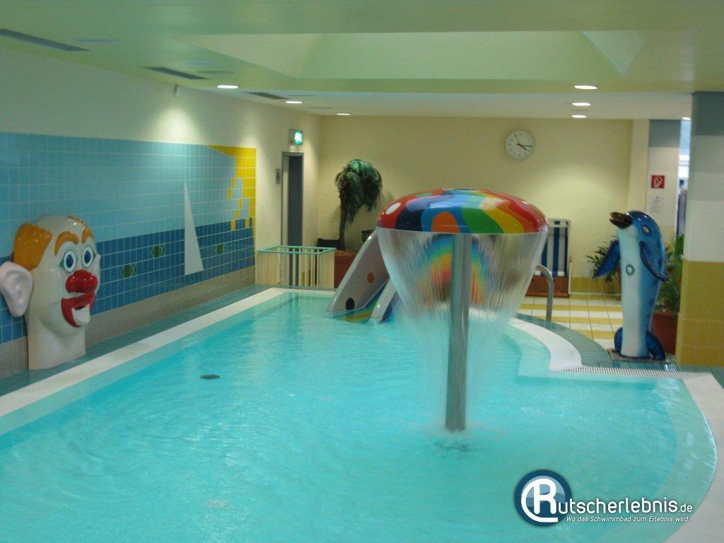 Schwimm in gevelsberg mediathek bilder for Schwimmbad wuppertal langerfeld