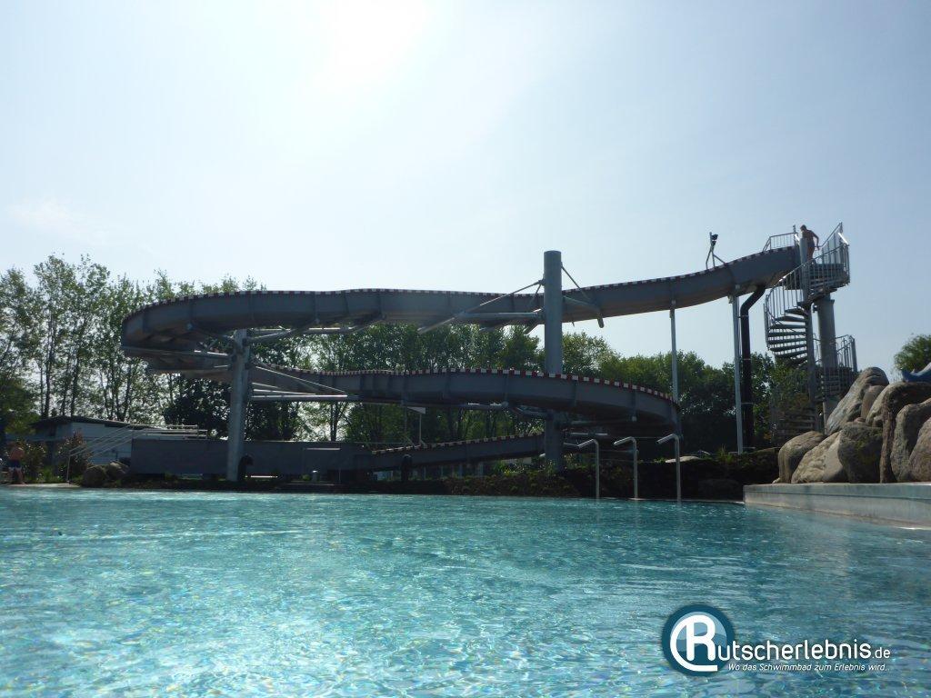 Schwimmbad Bellheim schwimmpark bellheim 2016 mediathek bilder rutscherlebnis ch