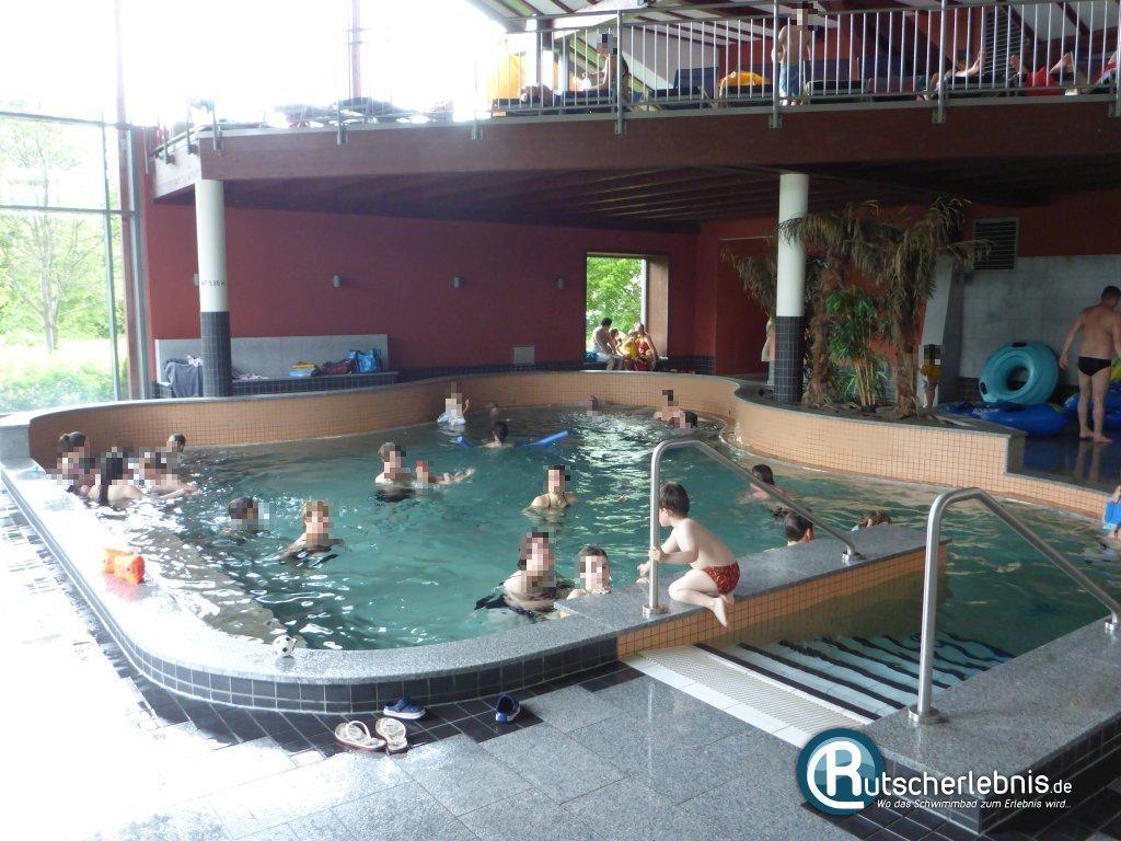 Schwimmbad Bad Kötzting