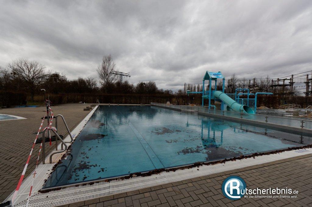 Nemo bade sauna und fitnesswelt magdeburg turbom iger for Schwimmbad stendal